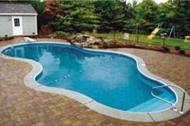 inground pools shapes. Inground Pool Pricing Mountain Lake Pools Shapes